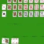 pokerodds1