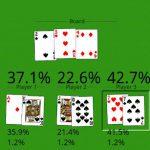 pokerodds2