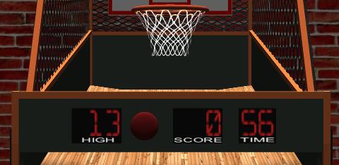 hoops-480x234