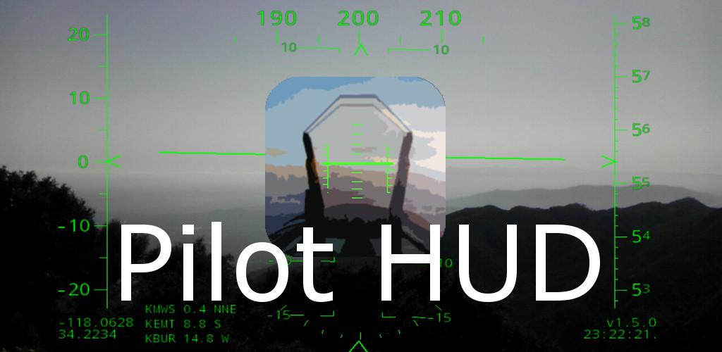 hud-logo-1024-500